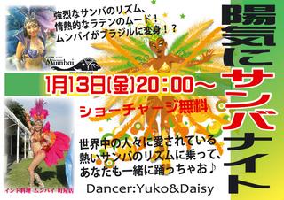 20120113SAMBA.jpg