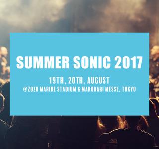 2017_summersonic.jpg