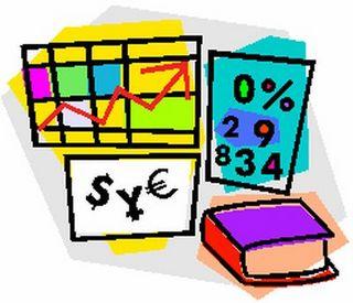 Accounting16.jpg
