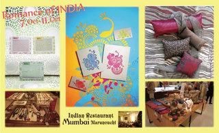 Romance-of-INDIA.jpg