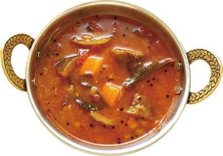 sambar (1).jpg